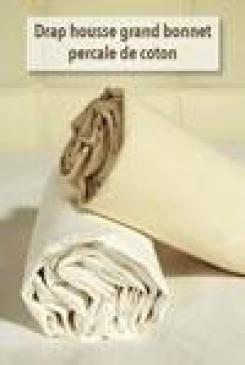 linge de lit et de maison de marques prix discount. Black Bedroom Furniture Sets. Home Design Ideas