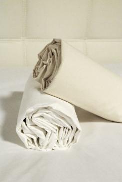 linge de lit et drap housse de marques prix discount. Black Bedroom Furniture Sets. Home Design Ideas