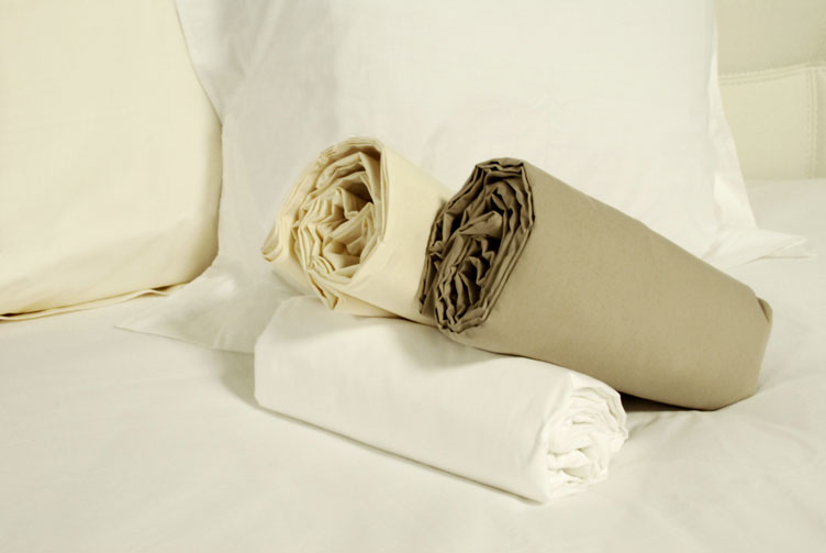 drap housse 200x200 percale drap housse 200x200 percale grand bonblanc de france drap housse 200x200 percale