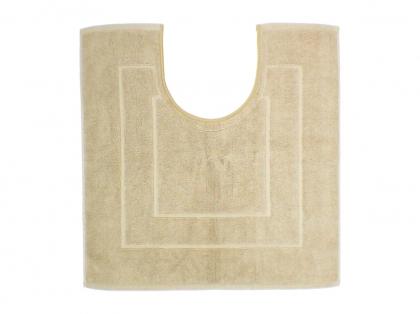 tapis de bain contour wc ou lavabo 1500gr m2. Black Bedroom Furniture Sets. Home Design Ideas