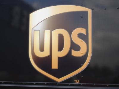 UPS ou GEODIS - Professionnels du transport